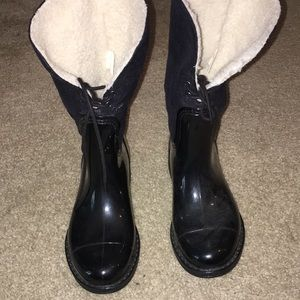 Last chance !Merona winter boots